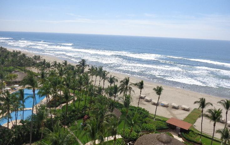 Foto de departamento en venta en  , playa diamante, acapulco de ju?rez, guerrero, 1489641 No. 02