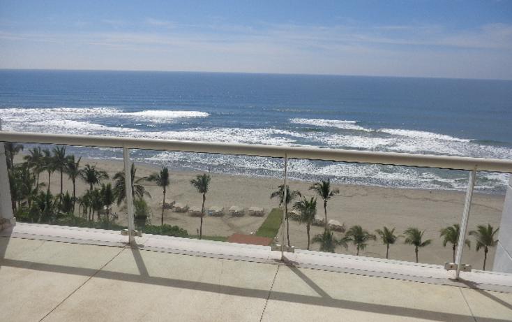 Foto de departamento en venta en  , playa diamante, acapulco de ju?rez, guerrero, 1489641 No. 03