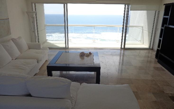 Foto de departamento en venta en  , playa diamante, acapulco de ju?rez, guerrero, 1489641 No. 05