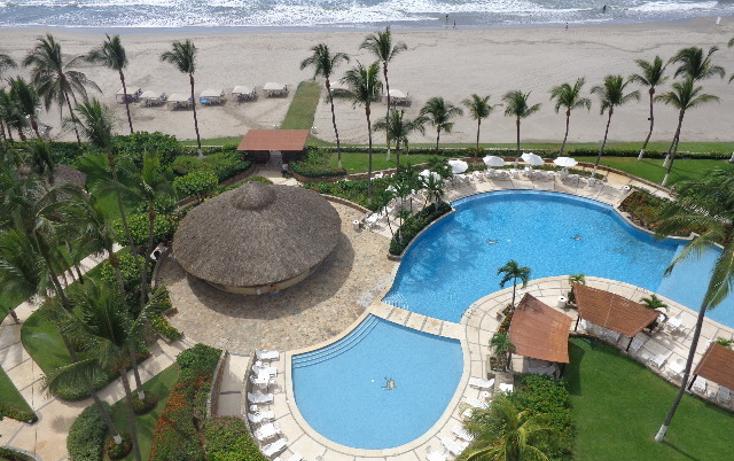 Foto de departamento en venta en  , playa diamante, acapulco de ju?rez, guerrero, 1489641 No. 11