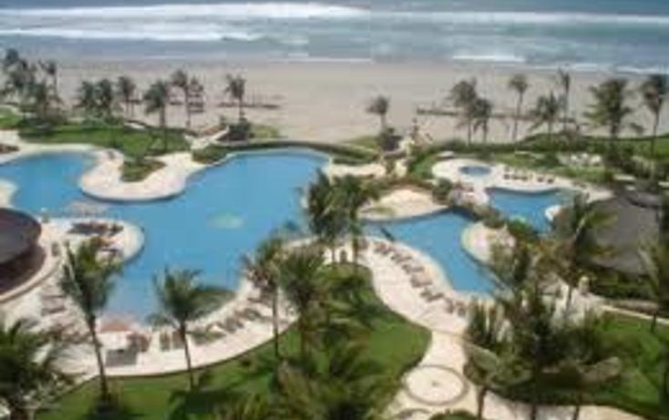 Foto de departamento en venta en  , playa diamante, acapulco de juárez, guerrero, 1495483 No. 01