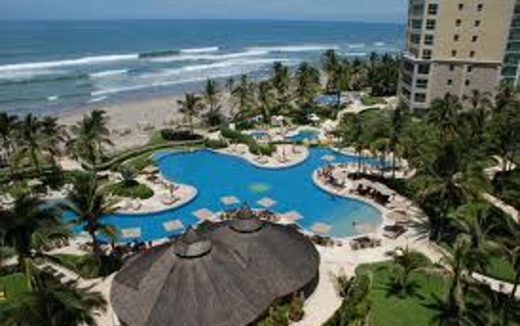 Foto de departamento en venta en  , playa diamante, acapulco de juárez, guerrero, 1495483 No. 02
