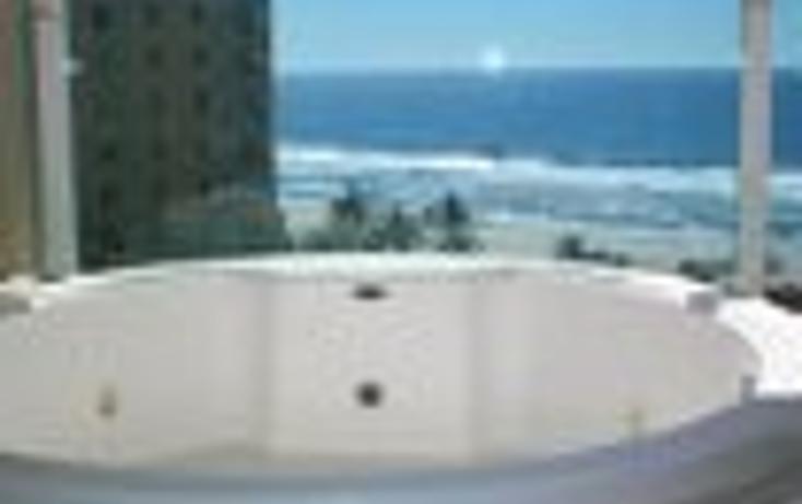 Foto de departamento en venta en  , playa diamante, acapulco de juárez, guerrero, 1495483 No. 04