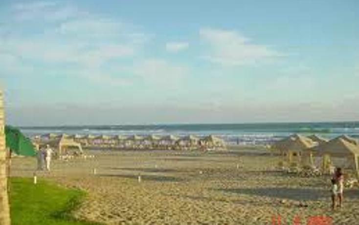 Foto de departamento en venta en  , playa diamante, acapulco de juárez, guerrero, 1495483 No. 05