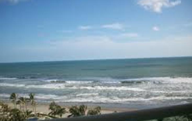 Foto de departamento en venta en  , playa diamante, acapulco de juárez, guerrero, 1495483 No. 13