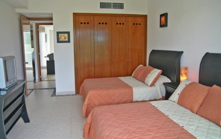 Foto de departamento en renta en  , playa diamante, acapulco de ju?rez, guerrero, 1519807 No. 03