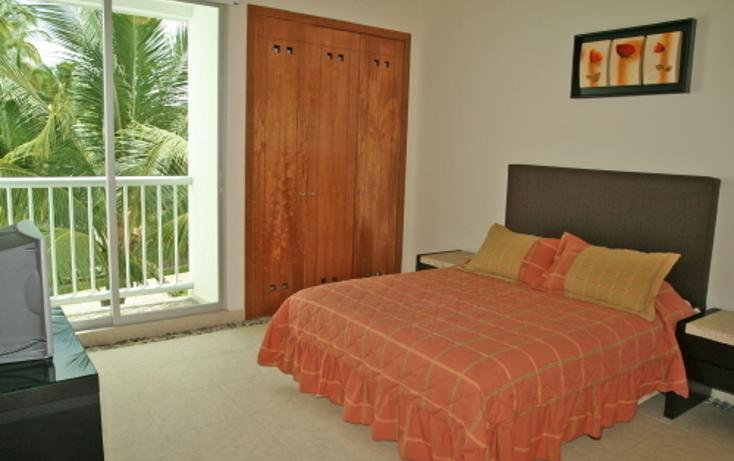 Foto de departamento en renta en  , playa diamante, acapulco de ju?rez, guerrero, 1519807 No. 04