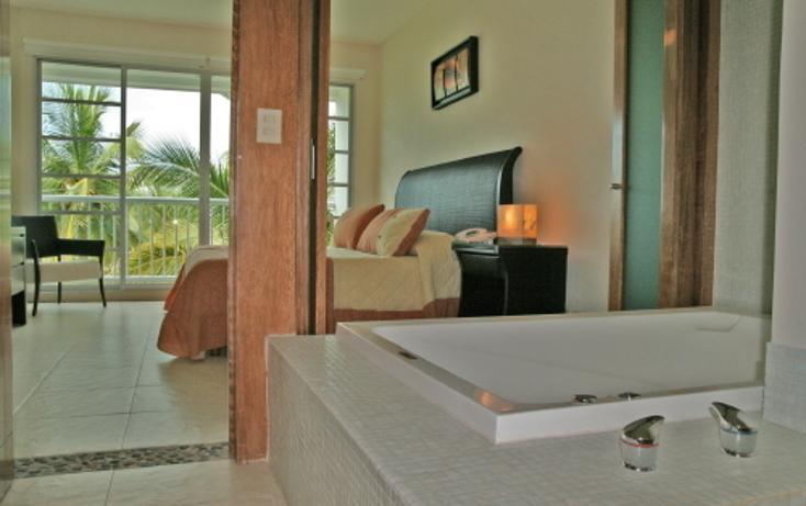 Foto de departamento en renta en  , playa diamante, acapulco de ju?rez, guerrero, 1519807 No. 06