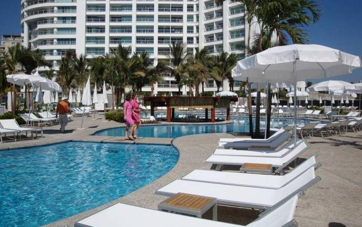 Foto de departamento en renta en  , playa diamante, acapulco de ju?rez, guerrero, 1519807 No. 17