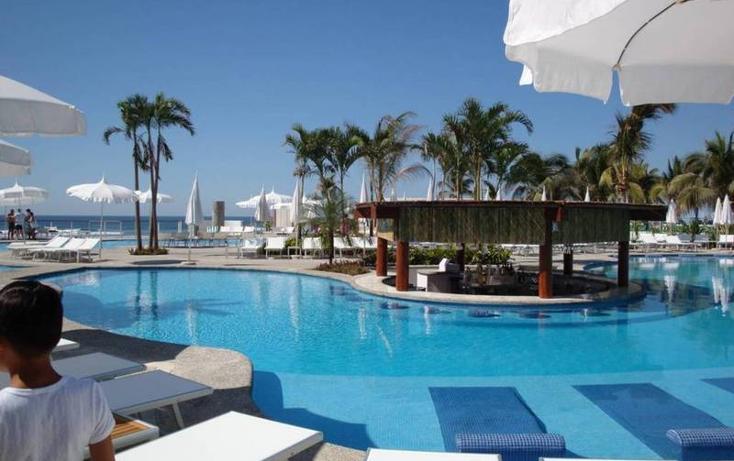 Foto de departamento en renta en  , playa diamante, acapulco de ju?rez, guerrero, 1519807 No. 21