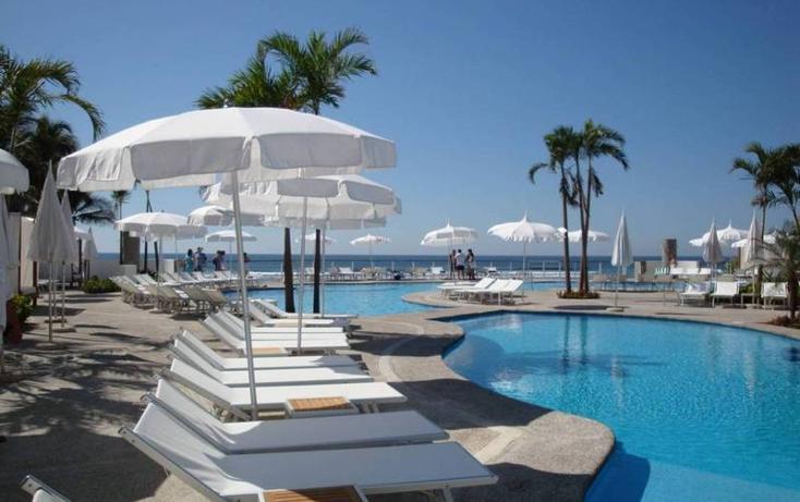 Foto de departamento en renta en  , playa diamante, acapulco de ju?rez, guerrero, 1519807 No. 23