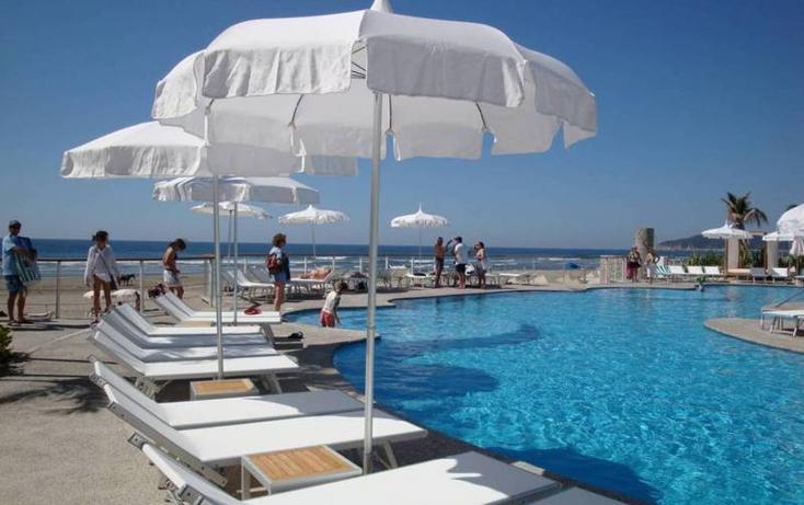 Foto de departamento en renta en  , playa diamante, acapulco de ju?rez, guerrero, 1519807 No. 24