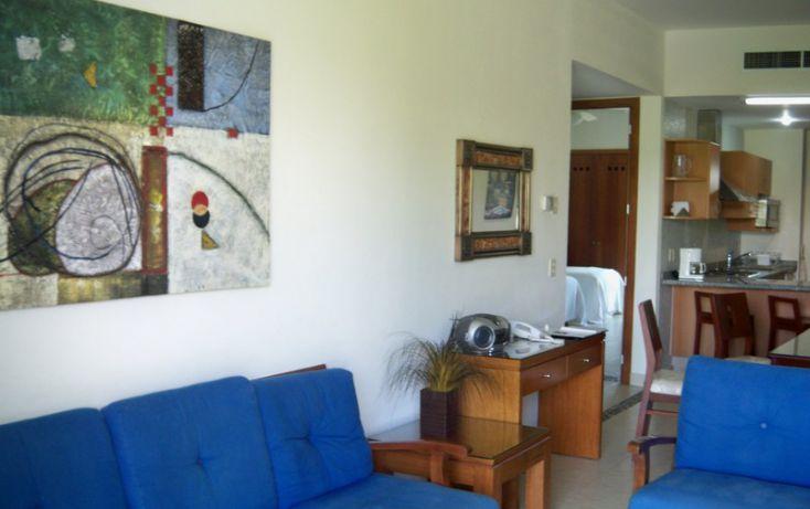 Foto de departamento en renta en, playa diamante, acapulco de juárez, guerrero, 1519815 no 04