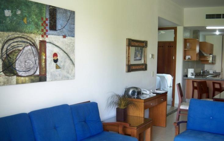 Foto de departamento en renta en  , playa diamante, acapulco de ju?rez, guerrero, 1519815 No. 04