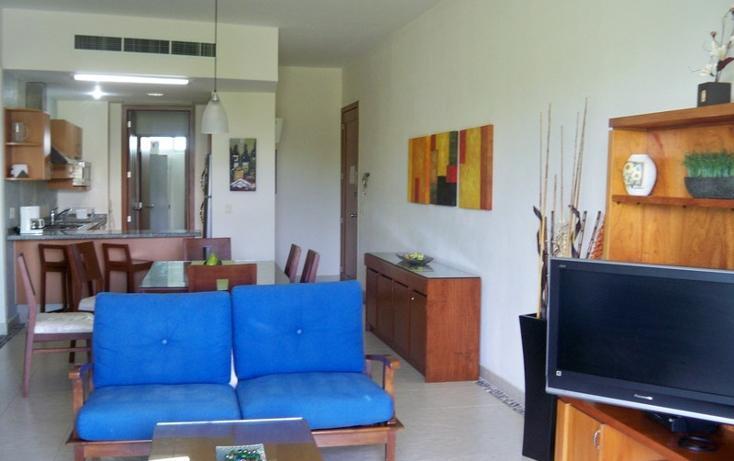 Foto de departamento en renta en  , playa diamante, acapulco de ju?rez, guerrero, 1519815 No. 05