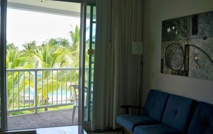 Foto de departamento en renta en  , playa diamante, acapulco de ju?rez, guerrero, 1519815 No. 06