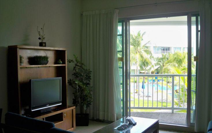 Foto de departamento en renta en, playa diamante, acapulco de juárez, guerrero, 1519815 no 07