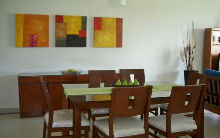 Foto de departamento en renta en, playa diamante, acapulco de juárez, guerrero, 1519815 no 08