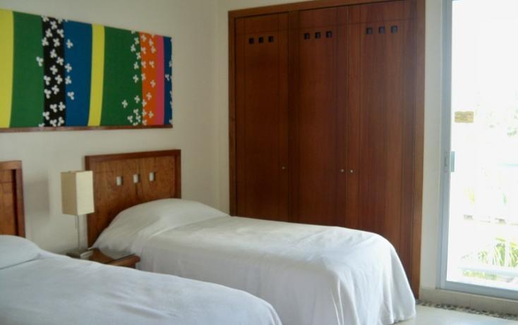 Foto de departamento en renta en  , playa diamante, acapulco de ju?rez, guerrero, 1519815 No. 15