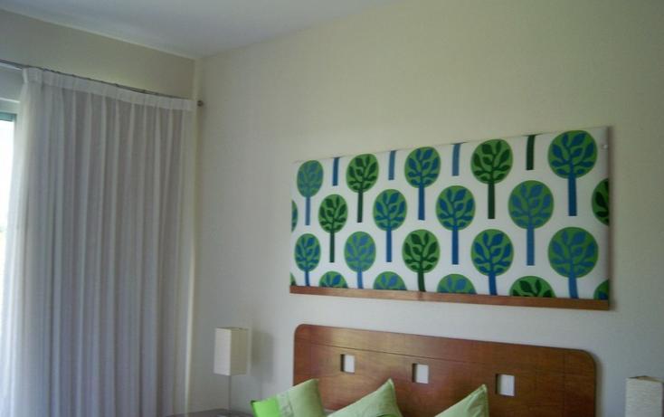 Foto de departamento en renta en  , playa diamante, acapulco de ju?rez, guerrero, 1519815 No. 18