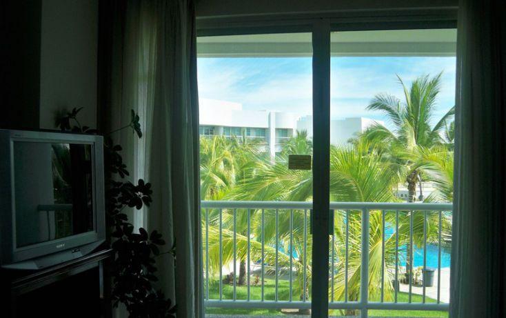 Foto de departamento en renta en, playa diamante, acapulco de juárez, guerrero, 1519815 no 19
