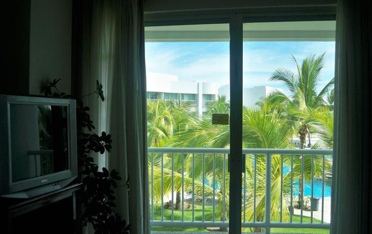 Foto de departamento en renta en  , playa diamante, acapulco de ju?rez, guerrero, 1519815 No. 19