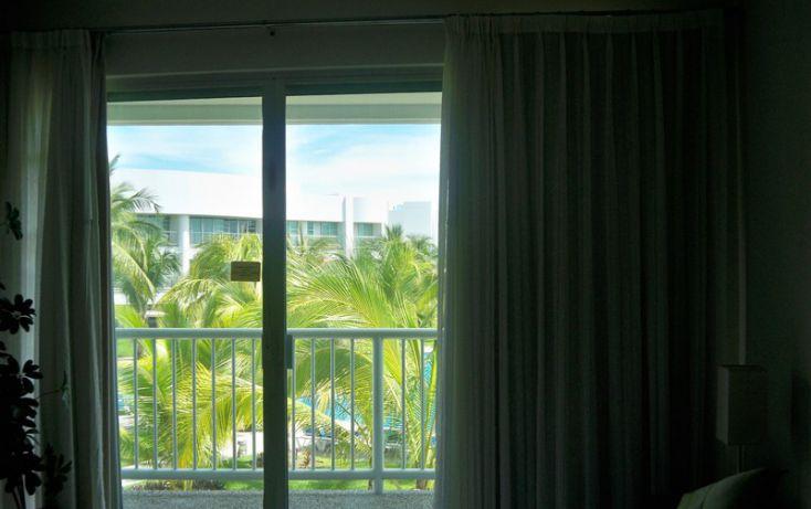 Foto de departamento en renta en, playa diamante, acapulco de juárez, guerrero, 1519815 no 22