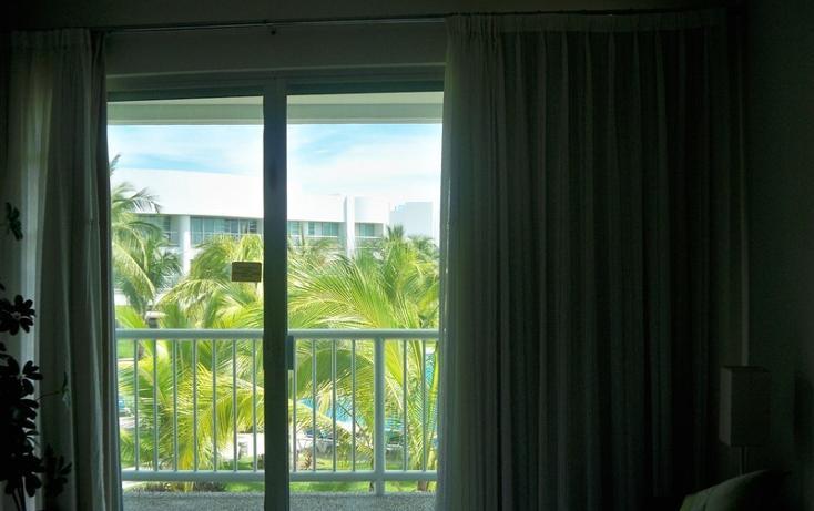 Foto de departamento en renta en  , playa diamante, acapulco de ju?rez, guerrero, 1519815 No. 22