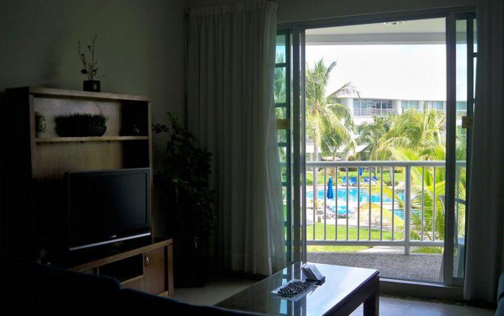 Foto de departamento en renta en, playa diamante, acapulco de juárez, guerrero, 1519815 no 23