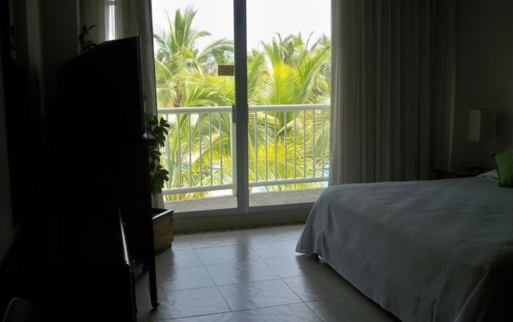 Foto de departamento en renta en  , playa diamante, acapulco de ju?rez, guerrero, 1519815 No. 24
