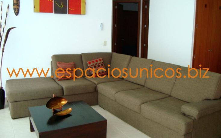 Foto de departamento en renta en  , playa diamante, acapulco de juárez, guerrero, 1519917 No. 01