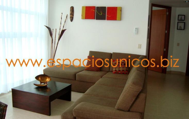 Foto de departamento en renta en  , playa diamante, acapulco de juárez, guerrero, 1519917 No. 07