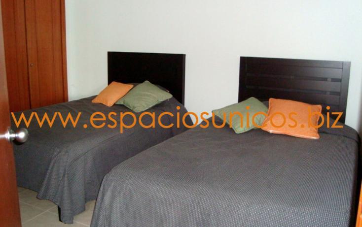 Foto de departamento en renta en  , playa diamante, acapulco de juárez, guerrero, 1519917 No. 10