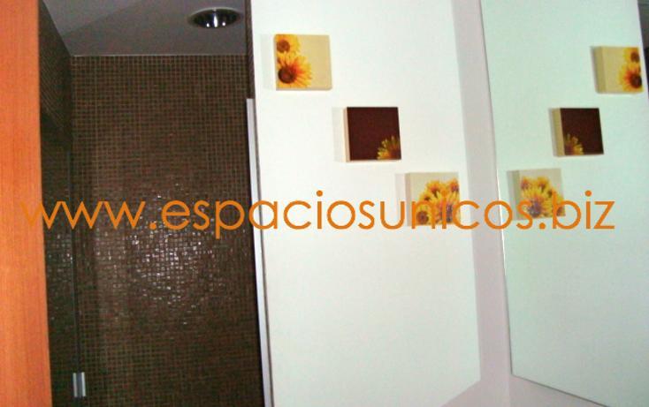 Foto de departamento en renta en  , playa diamante, acapulco de juárez, guerrero, 1519917 No. 11