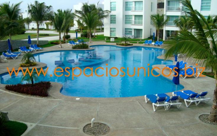 Foto de departamento en renta en  , playa diamante, acapulco de juárez, guerrero, 1519917 No. 13