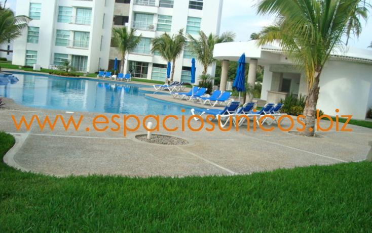 Foto de departamento en renta en  , playa diamante, acapulco de juárez, guerrero, 1519917 No. 14