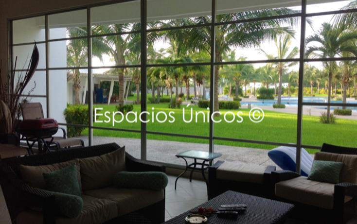Foto de departamento en renta en  , playa diamante, acapulco de ju?rez, guerrero, 1519961 No. 02