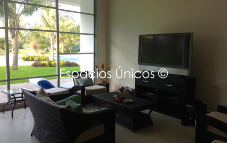 Foto de departamento en renta en  , playa diamante, acapulco de juárez, guerrero, 1519961 No. 03