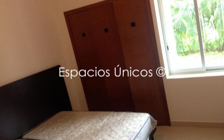 Foto de departamento en renta en  , playa diamante, acapulco de juárez, guerrero, 1519961 No. 04