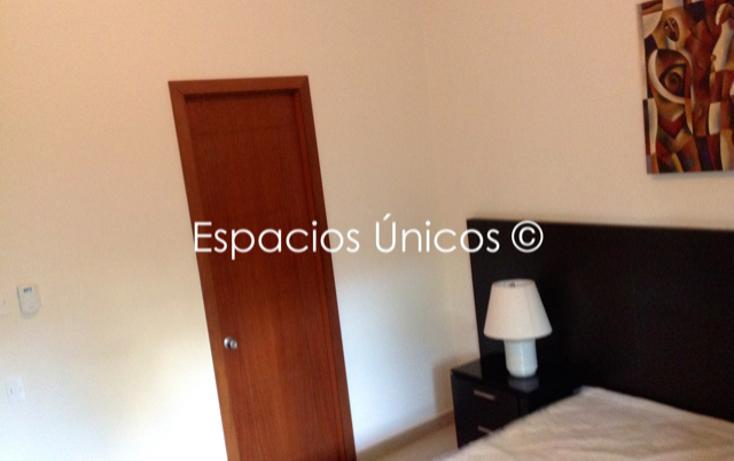 Foto de departamento en renta en  , playa diamante, acapulco de juárez, guerrero, 1519961 No. 05