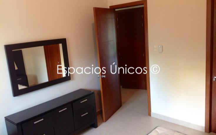 Foto de departamento en renta en  , playa diamante, acapulco de juárez, guerrero, 1519961 No. 06