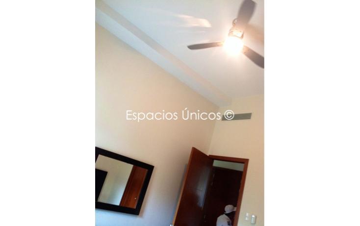 Foto de departamento en renta en  , playa diamante, acapulco de juárez, guerrero, 1519961 No. 07