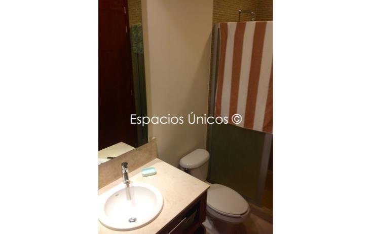 Foto de departamento en renta en  , playa diamante, acapulco de juárez, guerrero, 1519961 No. 08