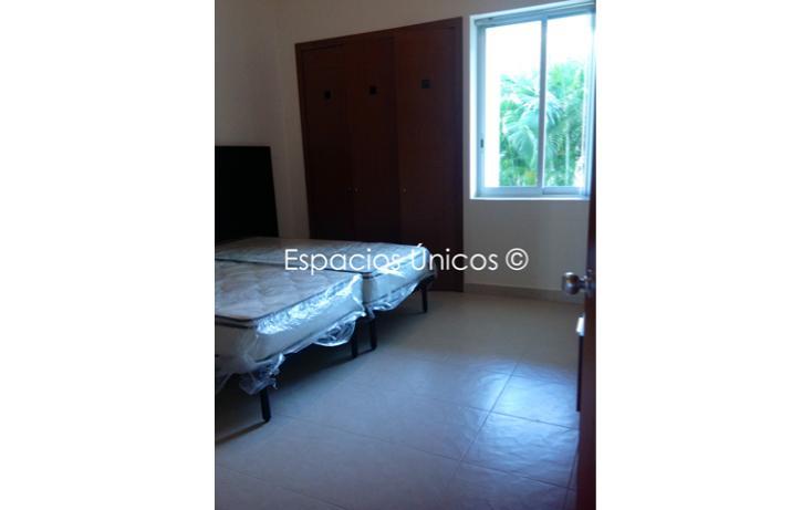 Foto de departamento en renta en  , playa diamante, acapulco de juárez, guerrero, 1519961 No. 09