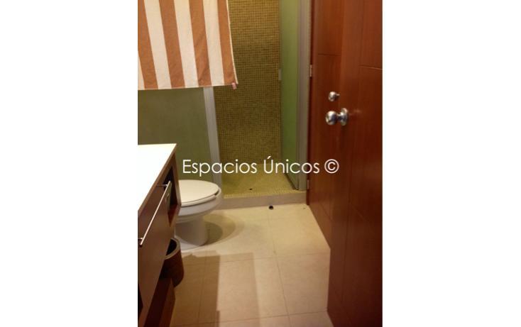 Foto de departamento en renta en  , playa diamante, acapulco de juárez, guerrero, 1519961 No. 10