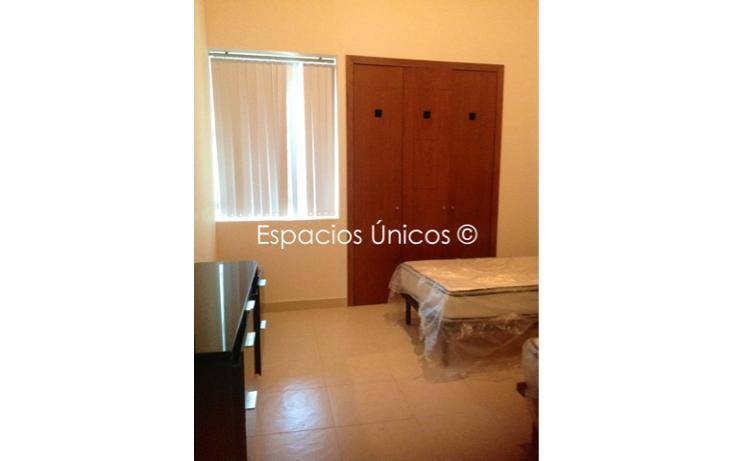 Foto de departamento en renta en  , playa diamante, acapulco de juárez, guerrero, 1519961 No. 11