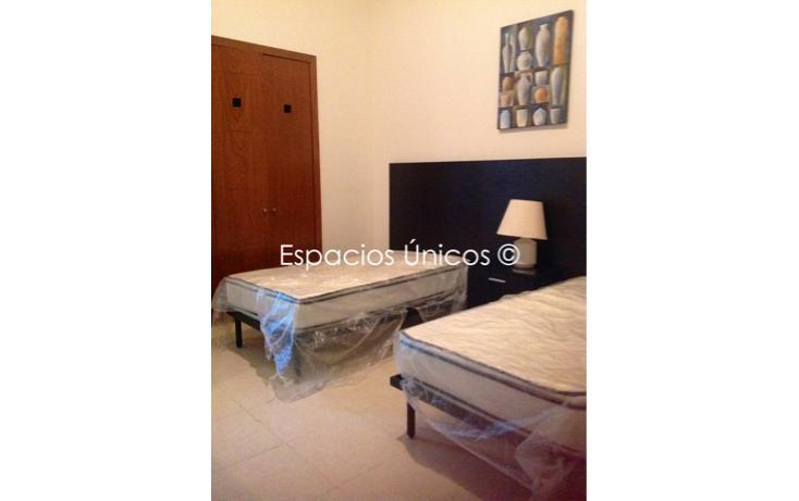Foto de departamento en renta en  , playa diamante, acapulco de juárez, guerrero, 1519961 No. 12