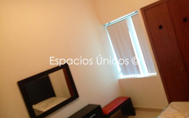 Foto de departamento en renta en  , playa diamante, acapulco de juárez, guerrero, 1519961 No. 13