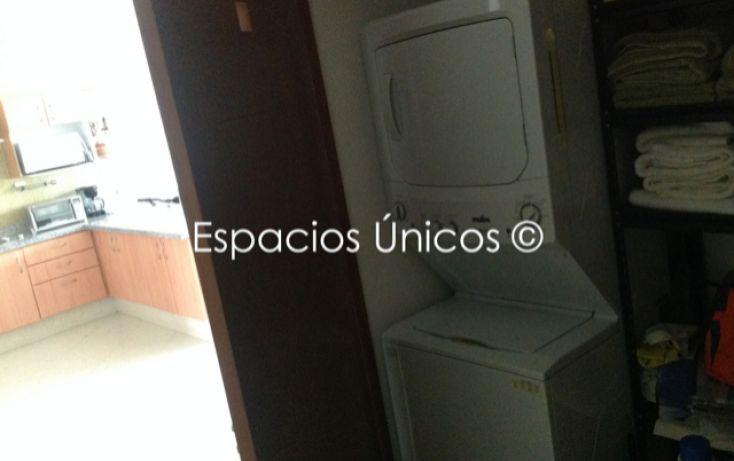 Foto de departamento en renta en, playa diamante, acapulco de juárez, guerrero, 1519961 no 14