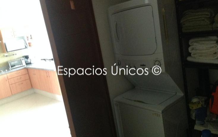 Foto de departamento en renta en  , playa diamante, acapulco de ju?rez, guerrero, 1519961 No. 14